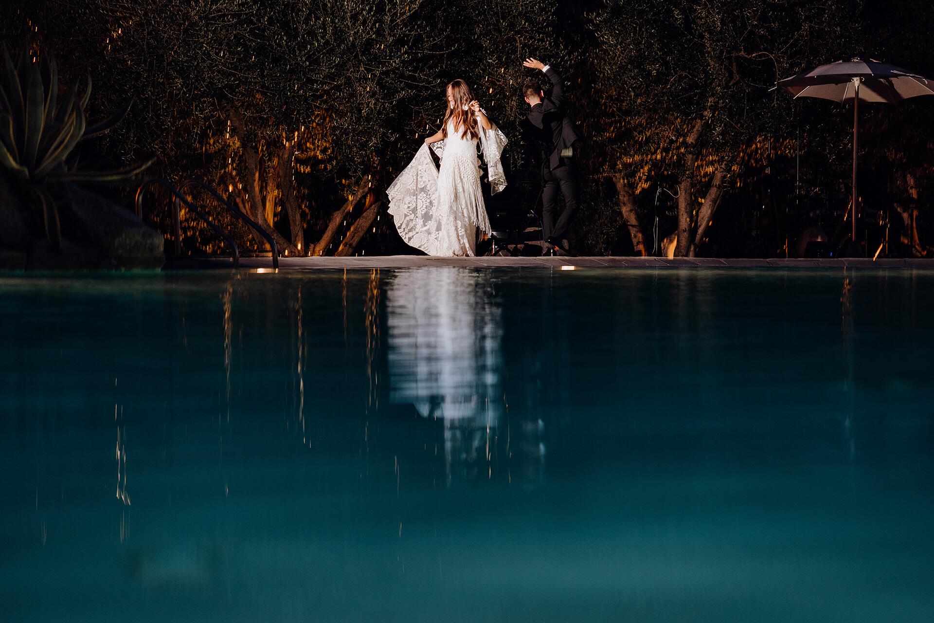 Liverpool-wedding-photography