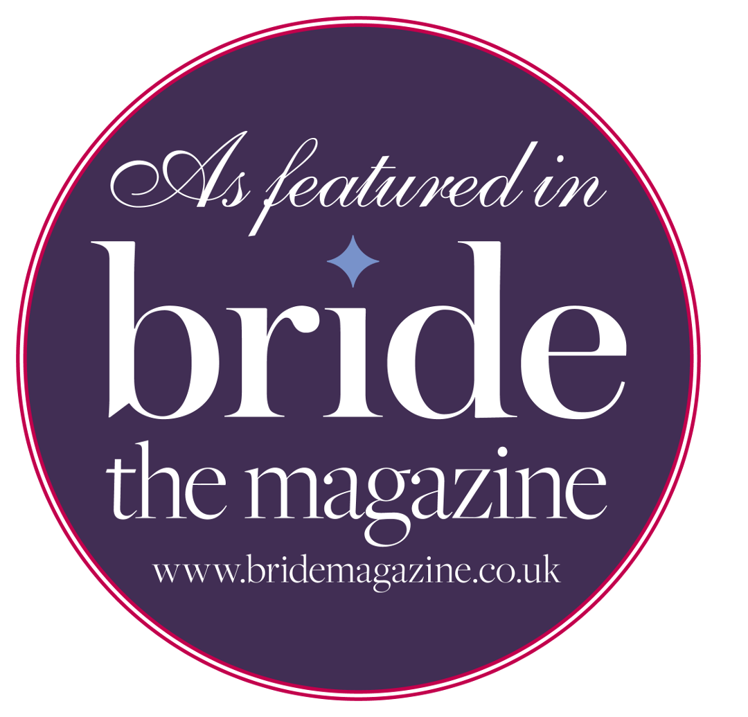 Bride magazine photographer